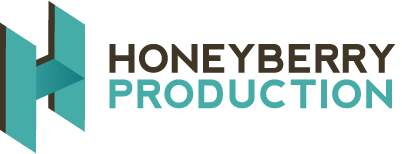 Honeyberry Production